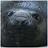 Potterfan1997's avatar