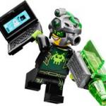 NexoByte's avatar
