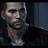 Shepard12's avatar