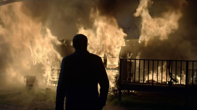 Outcast-Anderson-Burning-House