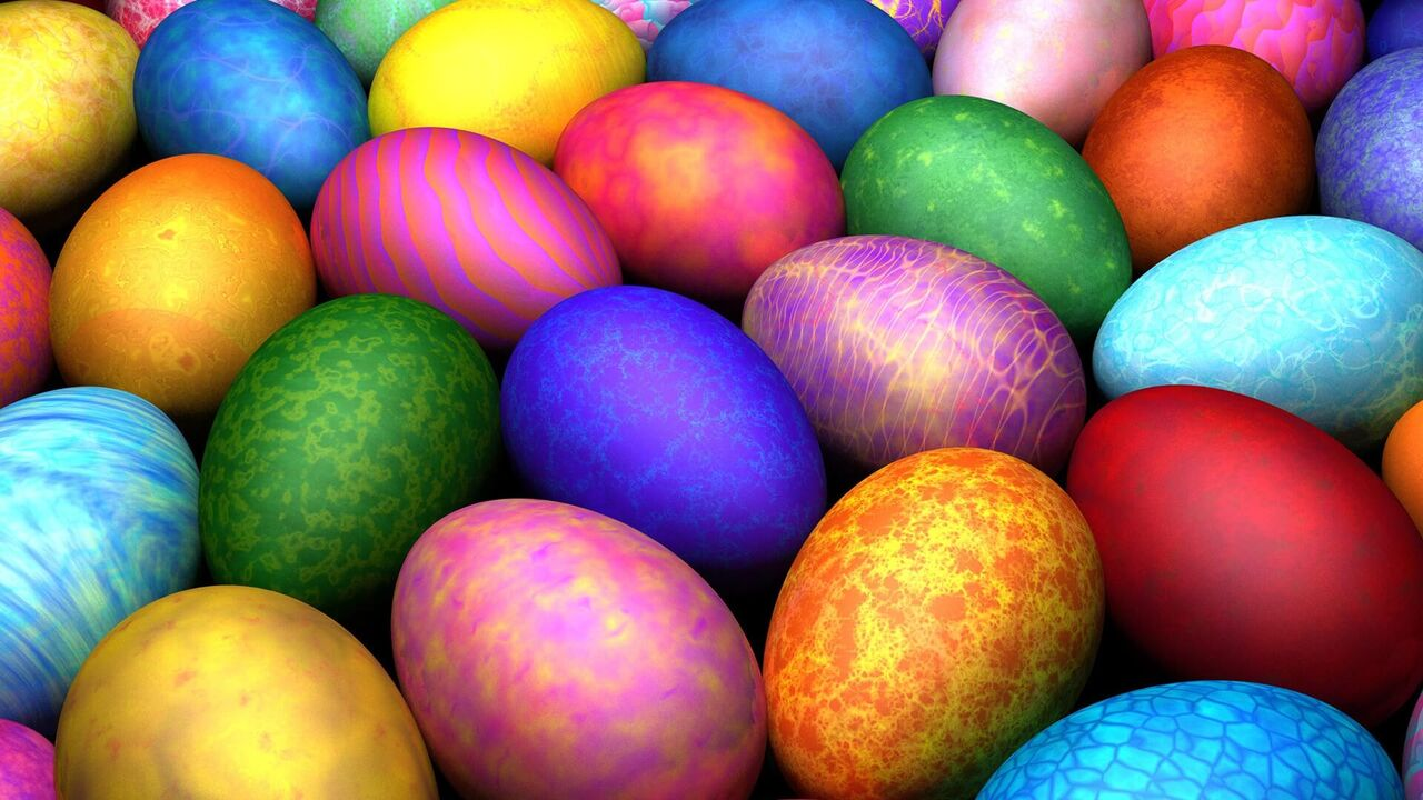 Eight Video Game Easter Eggs You Probably Missed   Fandom powered ...