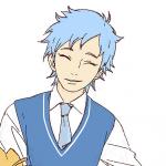 Kōudesu's avatar