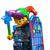LegoLover123