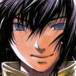 Ausencia's avatar