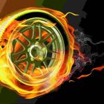 NitroMan's avatar