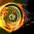 Аватар NitroMan