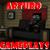 Arturo Gameplays