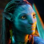 Cqm's avatar