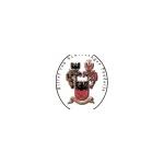 RittervonSchlesingerStiftung
