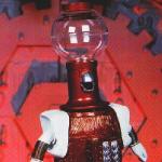 LiRBot