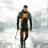 XTankbeast's avatar
