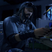 Axels Herzloser's avatar