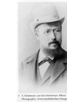 Eliasvonsteinmeyer