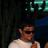 DDD1988Redux's avatar