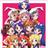 Youchikas's avatar