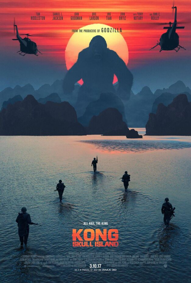 kong-skull-island-poster-shared-by-tom-hiddleston