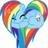 Polskie Dupy's avatar