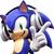 Sonic1010