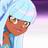 Krainalodu55889's avatar