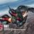 Japex032's avatar