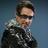 Lord Shaman's avatar