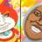 Xx-Bronchitis Goddess-xX's avatar