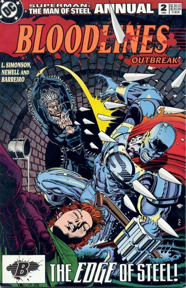bloodlines-outbreak-superman-edge-of-steel