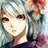 Fun00Love's avatar