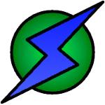 StormGaming1