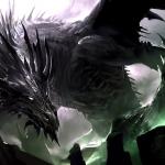 Dragonit