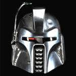 Deathstar Galactica