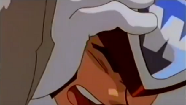 Mega Man Fan Theory: Dr. Wily Is Actually a Robot Seeking Redemption