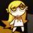 Fujihita's avatar