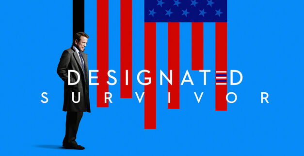 Designated-Survivor-ABC-Series-Advertisment