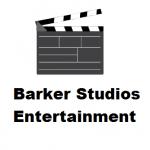 Dan.barker.18062