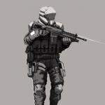 Forcer96