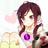Mega Stone Molly's avatar