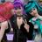 RoseZephyrOcean's avatar