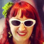 Quirky Kiwi