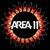 Area12