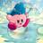 BubbleKirby77's avatar