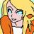 LadyJoanna's avatar