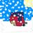 Свинья-птица's avatar