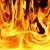 Flame Wraith