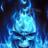 Muhammedmco's avatar