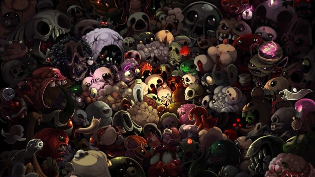 binding-of-isaac-rebirth