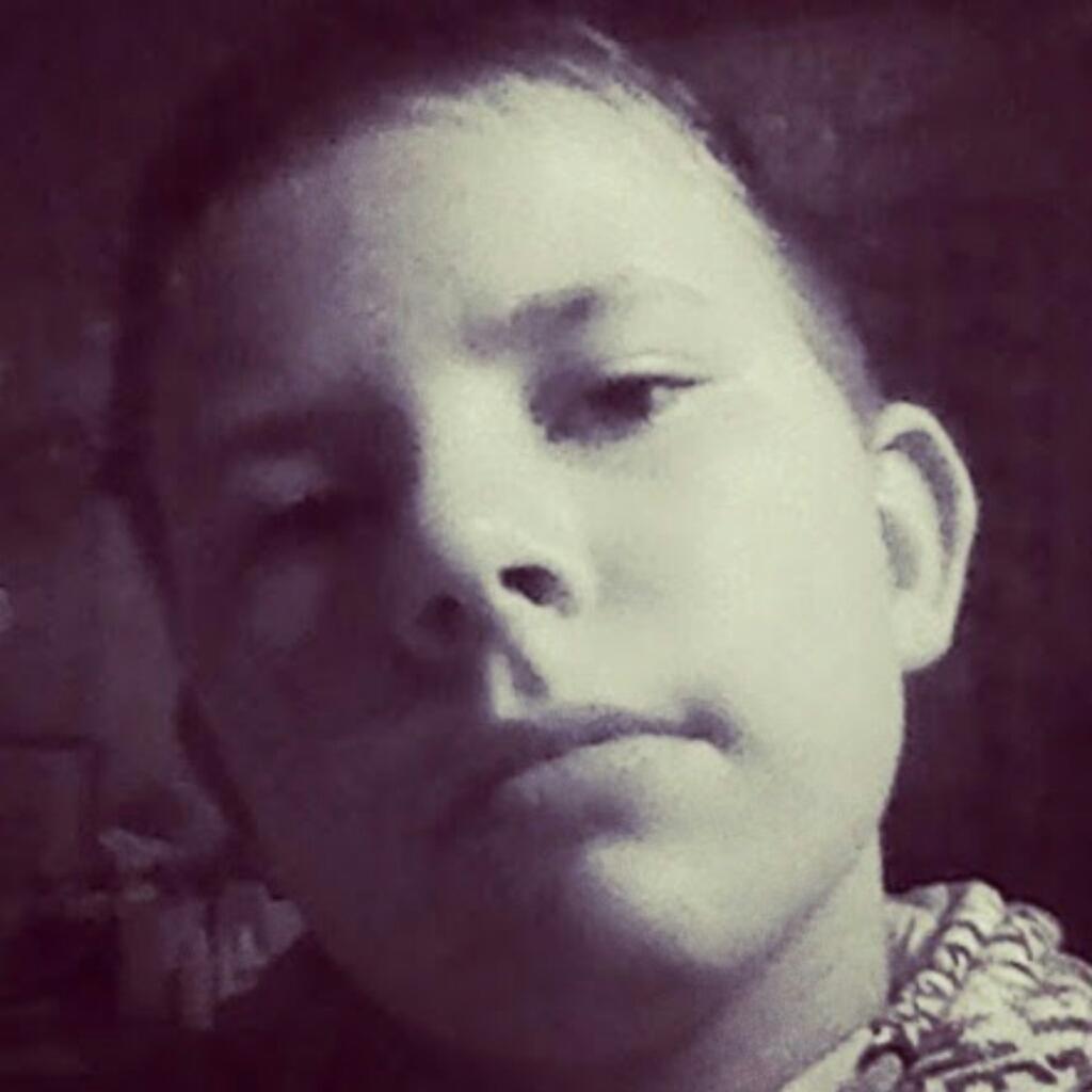 OneArminas's avatar