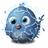 Au del Tro's avatar