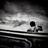 Ferryan Art's avatar