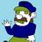 Devingee's avatar